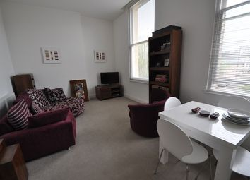 Thumbnail 1 bed flat for sale in The Lawns Lawns Court, Hull, East Hull