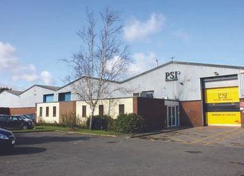 Thumbnail Industrial to let in Bowburn Industrial Estate, Durham