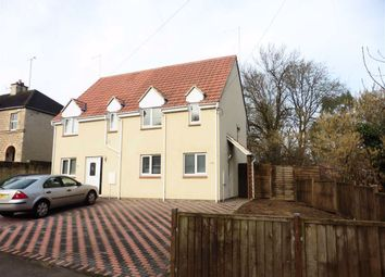 3 bed property to rent in Dallas Road, Chippenham, Wiltshire SN15