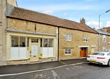 Thumbnail 4 bedroom property for sale in Bath Road, Beckington, Somerset