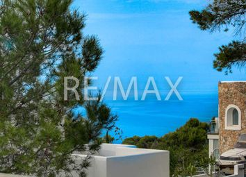 Thumbnail 2 bed town house for sale in Cala Vadella, Ibiza, Spain