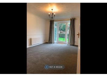 Thumbnail 1 bed flat to rent in Steetely Court, Sutton