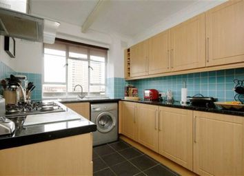 Thumbnail 2 bedroom flat for sale in Pickard Street, London