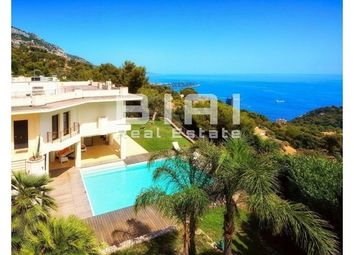 Thumbnail 4 bed property for sale in 06320, La Turbie, Fr