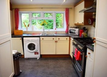 5 bed property to rent in Sandringham Road, Portsmouth PO1