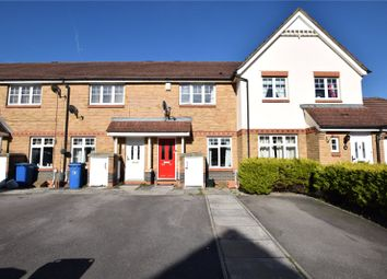 Thumbnail 2 bedroom property for sale in Pakenham Road, Bracknell, Berkshire