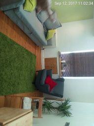 2 bed flat to rent in Ardmillan Place, Gorgie, Edinburgh EH112Ju EH11