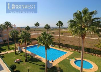 Thumbnail 3 bed apartment for sale in Marina De Vilamoura, 8125-507 Quarteira, Portugal