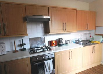 Thumbnail 4 bedroom property to rent in Prescot Street, City Centre, Liverpool