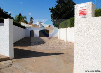 Thumbnail 9 bed villa for sale in Calle Mar De Alborán, Puerto De Mazarron, Mazarrón