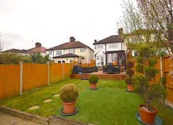 Thumbnail 3 bed semi-detached house for sale in Rockliffe Avenue, Kings Langley