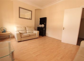 Thumbnail 3 bedroom terraced house to rent in Peel Road, Wembley