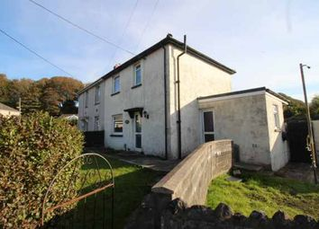 Thumbnail 3 bed semi-detached house for sale in Jubilee Crescent, Skewen, Neath Port Talbot