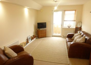Thumbnail 2 bed flat for sale in St. Ediths Court, Billericay, Essex