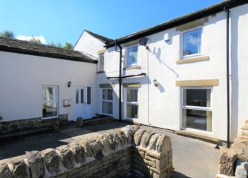 Thumbnail 3 bed barn conversion for sale in Overthorpe Road, Dewsbury