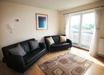 Thumbnail 1 bed flat to rent in High Quay, Quayside, Newcastle Upon Tyne