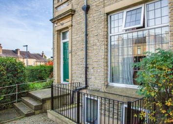 Thumbnail 7 bed shared accommodation to rent in Birkby Hall Road, Birkby, Huddersfield