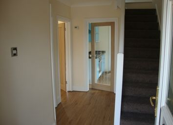 Thumbnail 3 bedroom semi-detached house to rent in Links Drive, Tilehurst, Reading