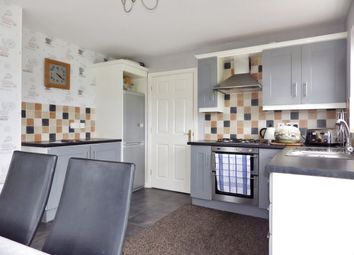 3 bed semi-detached house for sale in 10 Lindara Park, Larne, Larne BT40