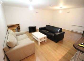 Thumbnail 1 bedroom flat to rent in Monarch Drive, London