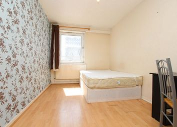 Thumbnail Room to rent in St. Gilles House, Mace Street, Bethnal Green