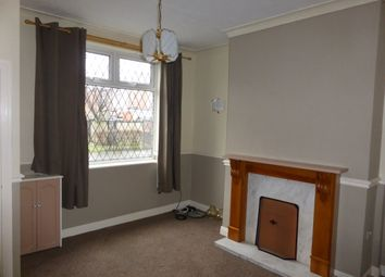 Thumbnail 3 bedroom terraced house to rent in Stanhope Street, Ashton-Under-Lyne