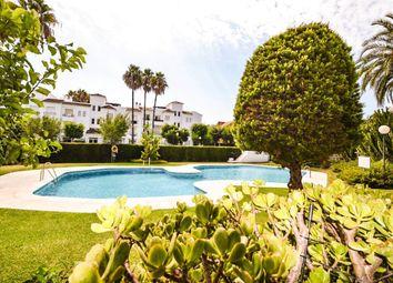 Thumbnail 2 bed apartment for sale in Estepona, Estepona, Spain
