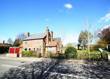 Thumbnail 3 bed property to rent in Worlds End, Beedon, Newbury