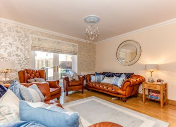 Thumbnail 4 bed end terrace house for sale in Off St. Ebbes Street, Central Oxford