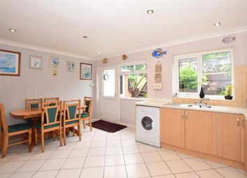 3 bed semi-detached house for sale in Osprey Close, Whitstable, Kent CT5