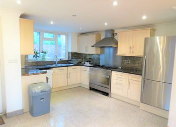 Thumbnail 2 bed end terrace house to rent in Wontford Road, Purley