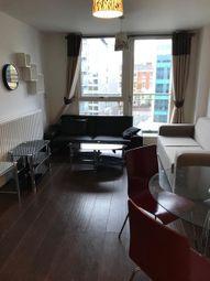 Thumbnail 2 bed flat to rent in Longleat Avenue, Edgbaston, Birmingham