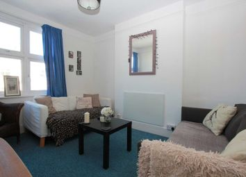 Thumbnail 2 bedroom flat to rent in Rowlands Road, Worthing