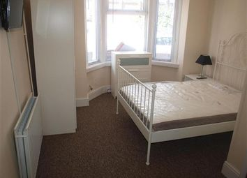 Thumbnail Terraced house to rent in Room 1, Station Road, Swindon