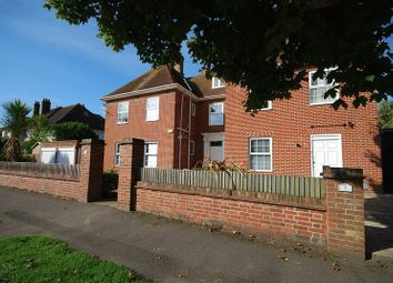 3 bed flat for sale in Jointon Road, Folkestone CT20