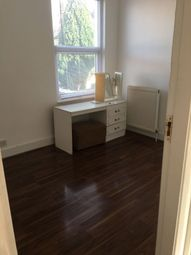Thumbnail 3 bedroom terraced house to rent in Falcon Street, London
