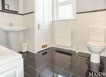 Thumbnail 3 bed property to rent in Ardfillan Road, London