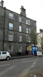 Thumbnail 2 bedroom flat to rent in 21A Park Avenue Dundee, Dundee