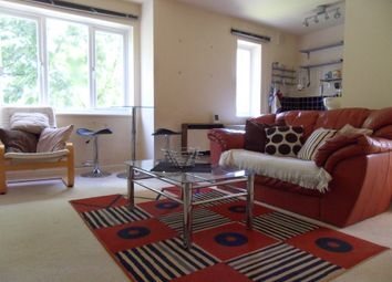 Thumbnail 1 bed flat to rent in Friars Avenue, London