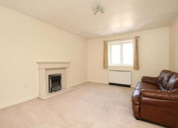 Thumbnail 2 bed flat to rent in Southwood, Sheffield