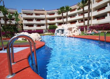 Thumbnail 2 bed apartment for sale in Orihuela Costa, Costa Blanca South, Spain