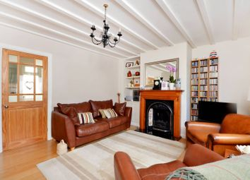 Thumbnail 3 bed property for sale in Gloucester Road, Guildford