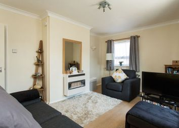 Thumbnail 1 bed flat for sale in Templars Court, Main Street, Copmanthorpe, York