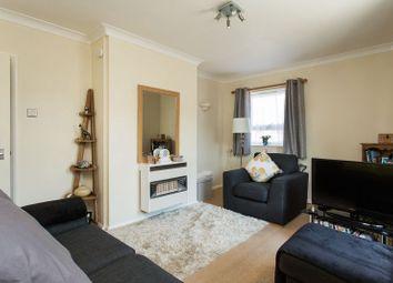 Thumbnail 1 bedroom flat for sale in Templars Court, Main Street, Copmanthorpe, York