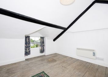 Thumbnail 4 bed town house to rent in The Green, Byfield, Daventry