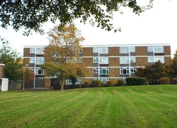 Thumbnail 1 bed flat for sale in Pamplins, Basildon