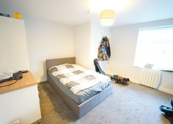 Thumbnail 2 bed flat to rent in Middle Street, Beeston, Nottingham