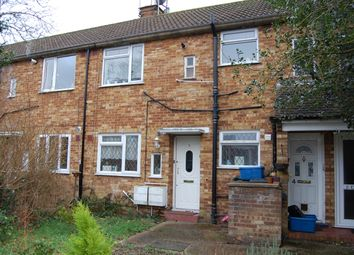 Thumbnail 1 bed maisonette for sale in Great Slades, Potters Bar
