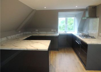 Thumbnail 1 bed flat to rent in Warham Road, South Croydon