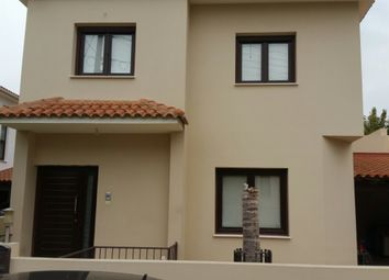 Thumbnail 3 bed detached house for sale in Aradippou, Larnaca, Cyprus